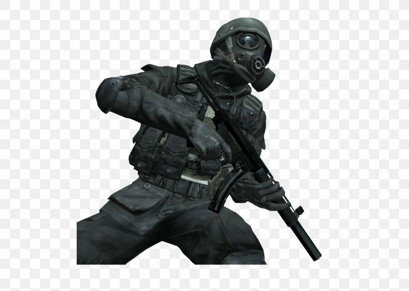Call Of Duty 4: Modern Warfare Call Of Duty: Modern Warfare Remastered Call Of Duty: Black Ops 4 Call Of Duty: Modern Warfare 2, PNG, 1024x731px, Call Of Duty 4 Modern Warfare, Activision, Call Of Duty, Call Of Duty Black Ops, Call Of Duty Black Ops 4 Download Free