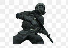 Call Of Duty 4: Modern Warfare Call Of Duty: Modern Warfare Remastered Call Of Duty: Black Ops 4 Call Of Duty: Modern Warfare 2 PNG