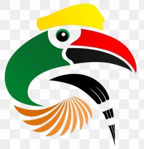 National Flag - Chin State Zogam Northeast India Zo People Kuki People PNG