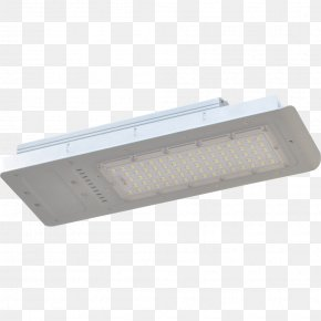 Light - Light Fixture Street Light Light-emitting Diode Lighting PNG