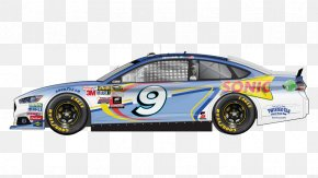 Nascar - Monster Energy NASCAR Cup Series NASCAR Hall Of Fame Auto Racing PNG