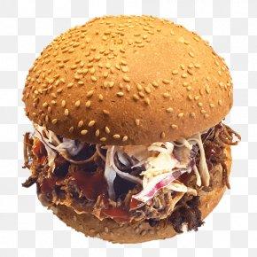 Barbecue - Cheeseburger Street Food Hamburger Barbecue Buffalo Burger PNG