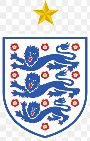 World Cup Team - 2018 World Cup England National Football Team England National Under-21 Football Team 2014 FIFA World Cup PNG