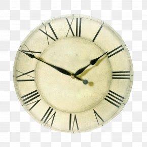 Clock - Clock Face Quartz Clock Alarm Clocks PNG