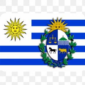 Flag - Flag Of Uruguay National Flag Flag Of Greece PNG