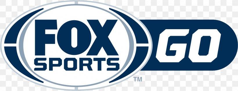 Fox Sports 3 Fox Sports 2 Television Png 1436x552px Fox Sports Area Blue Brand Fox Sports