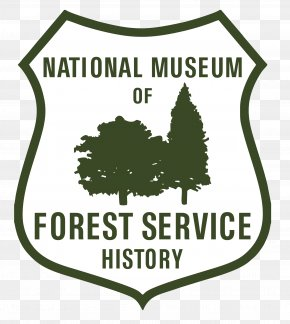 Welcome National Day - National Museum Of Forest Service History United States Forest Service Fire Lookout National Forest Foundation PNG