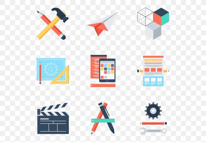 Graphic Design Icon Design, PNG, 600x564px, Icon Design, Area, Brand, Computer Icon, Diagram Download Free