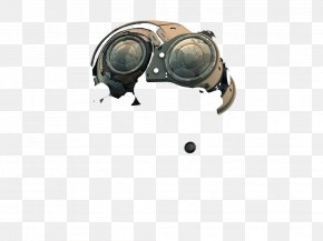 Gas Mask - Goggles Diving & Snorkeling Masks Gas Mask Personal Protective Equipment PNG