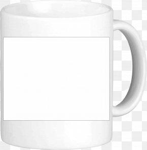 Mug - Mug Tableware Cup PNG