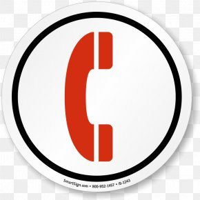 Telephone Images Free - Telephone Symbol Mobile Phones Clip Art PNG