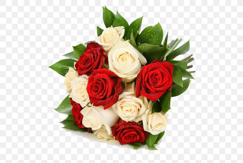 Wedding Flower Bouquet Png 550x550px Wedding Artificial Flower Cut Flowers Display Resolution Floral Design Download Free
