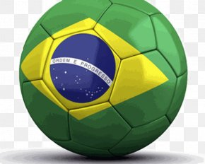 Football - 2014 FIFA World Cup Brazil National Football Team 2018 World Cup PNG