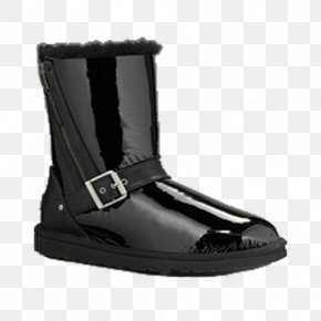 Cashmere Boots - Slipper Ugg Boots UGG Outlet PNG