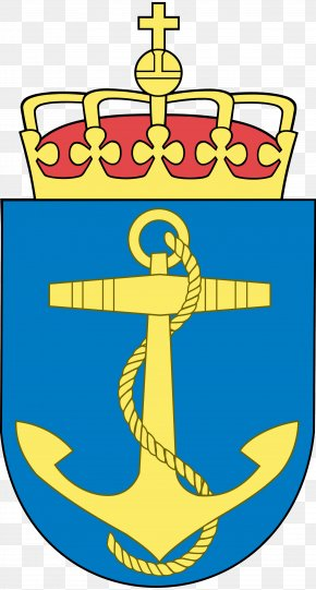 Military - Coat Of Arms Of Norway Royal Norwegian Navy Norwegian Armed Forces PNG