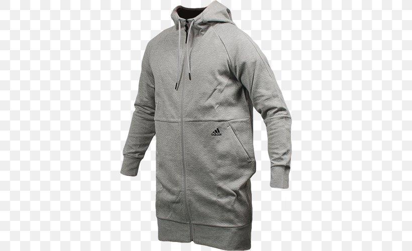 Hoodie Polar Fleece Product, PNG, 500x500px, Hoodie, Hood, Jacket, Outerwear, Polar Fleece Download Free
