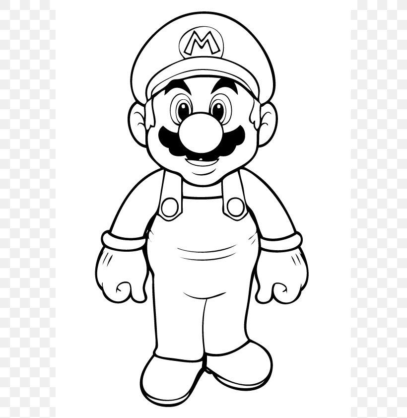 Super Mario Bros Donkey Kong Super Mario Kart Mario Luigi