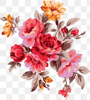 Flowers - Flower Stock Photography Clip Art PNG