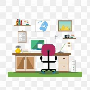 Design Studio - Interior Design Services Designer PNG