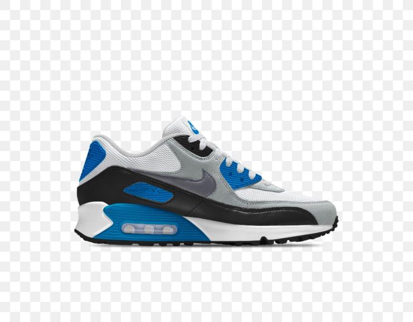 Mens Nike Air Max 90 Essential Sports Shoes Nike Air Max 90
