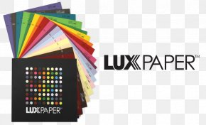 PAPER BRAND - Paper Logo Brand PNG
