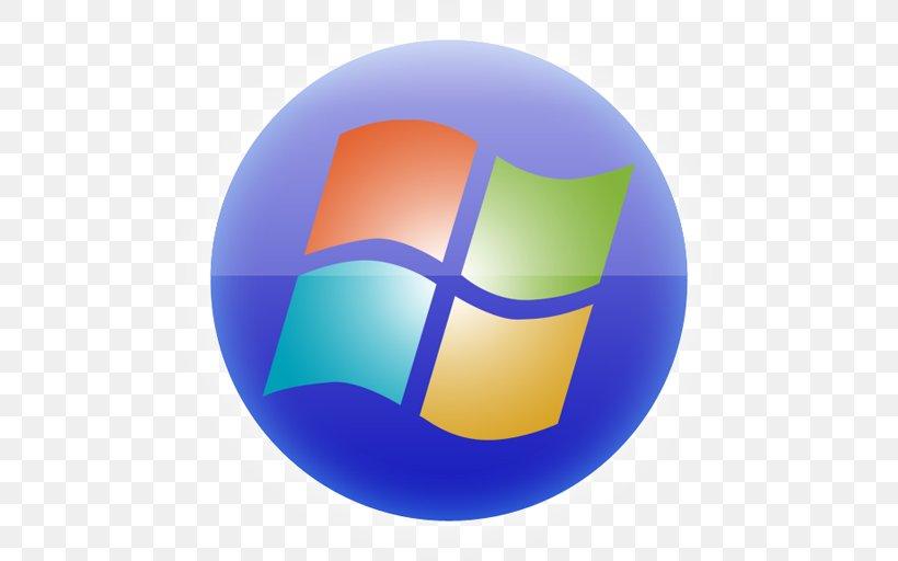 Windows 7 Installation Windows Vista Computer Software Png 512x512px 64bit Computing Windows 7 Computer Software Installation