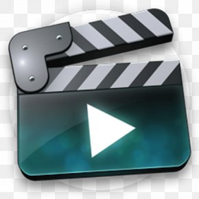Video Quality - Video Editing Software Film Editing PNG