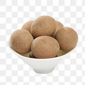 Dried Longan Health Tonic - Longan Food Drying PNG