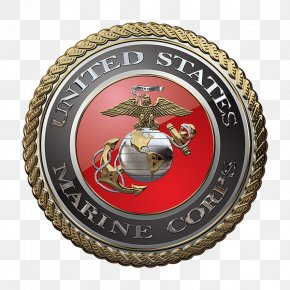 Military - Marine Corps Recruit Depot Parris Island Eagle, Globe, And Anchor United States Marine Corps Forces Special Operations Command Marines PNG