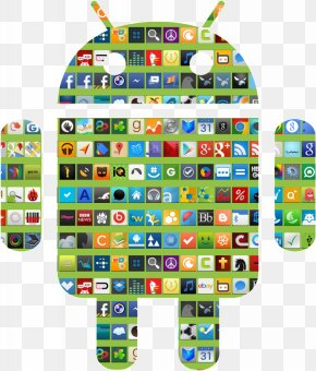 Musik Pada Smartphone Anda - Android Mobile App Application Software Video Games PushBullet Inc PNG