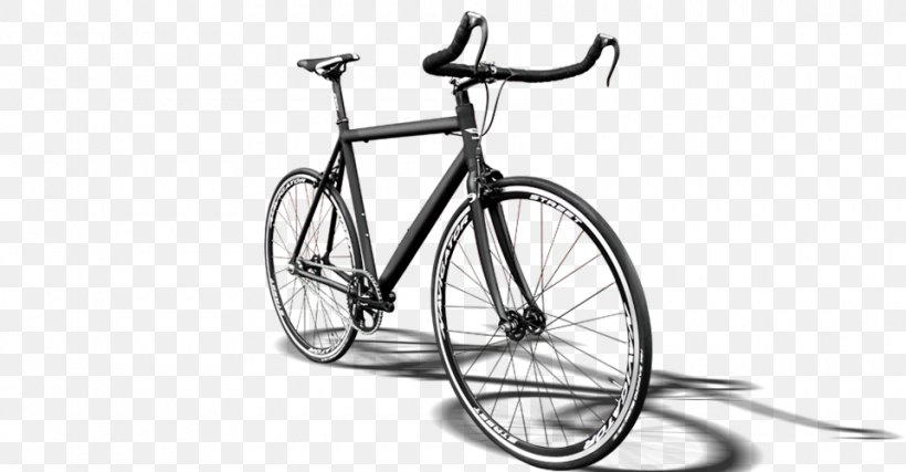 Bicycle Frames Bicycle Wheels Bicycle Saddles Bicycle Handlebars Racing Bicycle, PNG, 960x500px, Bicycle Frames, Automotive Exterior, Bicycle, Bicycle Accessory, Bicycle Drivetrain Part Download Free