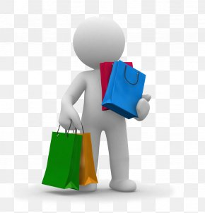 Politics - Consumer Advertising Business Service Sales PNG