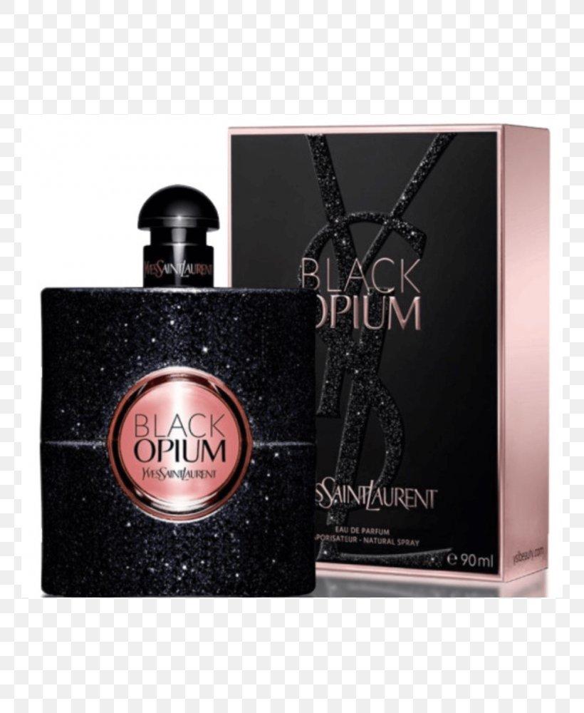 Opium Eau De Toilette Perfume Yves Saint Laurent Eau De