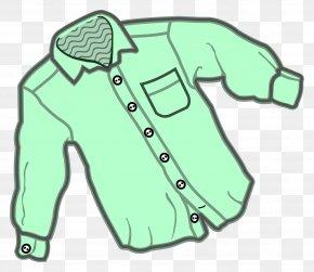 Clothes Button - T-shirt Clip Art PNG