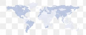 World Map - TOP Wassertechnik GmbH United States World Map Industry PNG