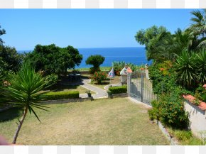 Panorama - House Real Estate Villa Land Lot Property PNG