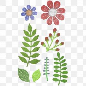 Floral Design Flower Bouquet - Petal Flower Bouquet Plant Stem Cut Flowers PNG