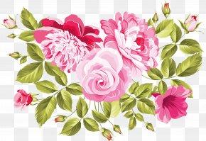 Wedding - Vector Graphics Clip Art Illustration Image Royalty-free PNG