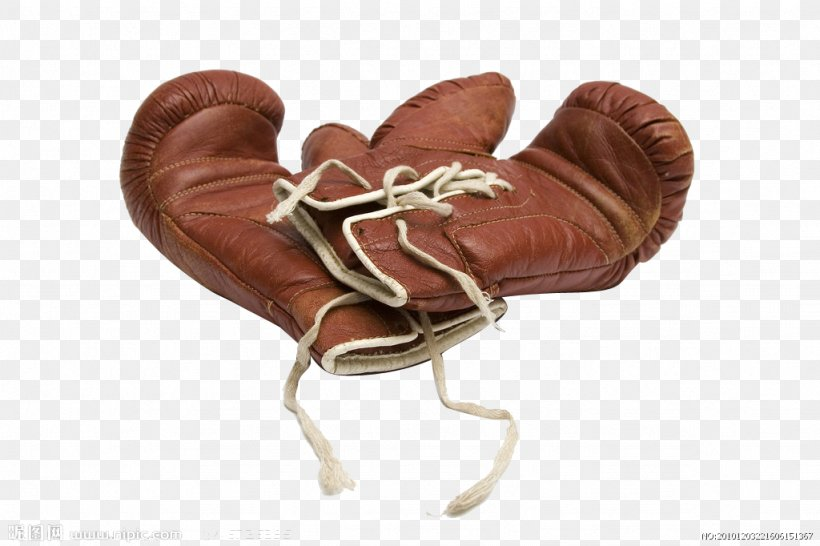 Boxing Glove Punch Stock Photography, PNG, 1024x682px, Boxing, Anthony Joshua, Boxing Glove, Chair, England Boxing Download Free