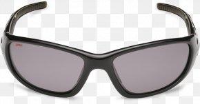 Electric Rays - Sunglasses Polaroid Eyewear Goggles Ray-Ban Polarized Light PNG