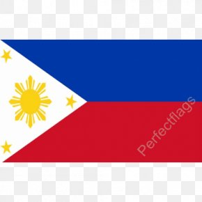 Philippines Flag - Flag Of The Philippines Philippines Independence Day Flag Of The United States PNG