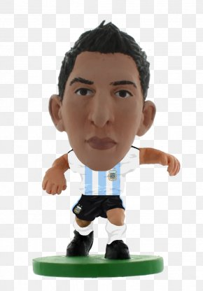Football - Ángel Di Maria Paris Saint-Germain F.C. Argentina National Football Team 2018 World Cup PNG