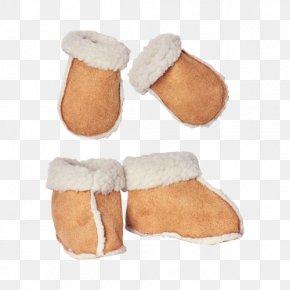 Rabbit - Slipper European Rabbit Clothing Glove PNG