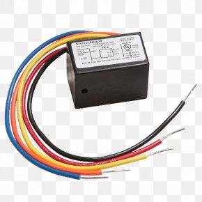 Harley Speedometer Wiring Diagram - Wiring Diagram Relay Electrical Wires & Cable Schematic PNG