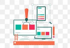 Software Integration - Web Development Software Development Computer Software Custom Software PNG