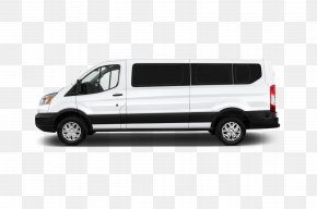 Ford - Ford Motor Company Ford F-Series Ford Transit Connect Ford Super Duty PNG