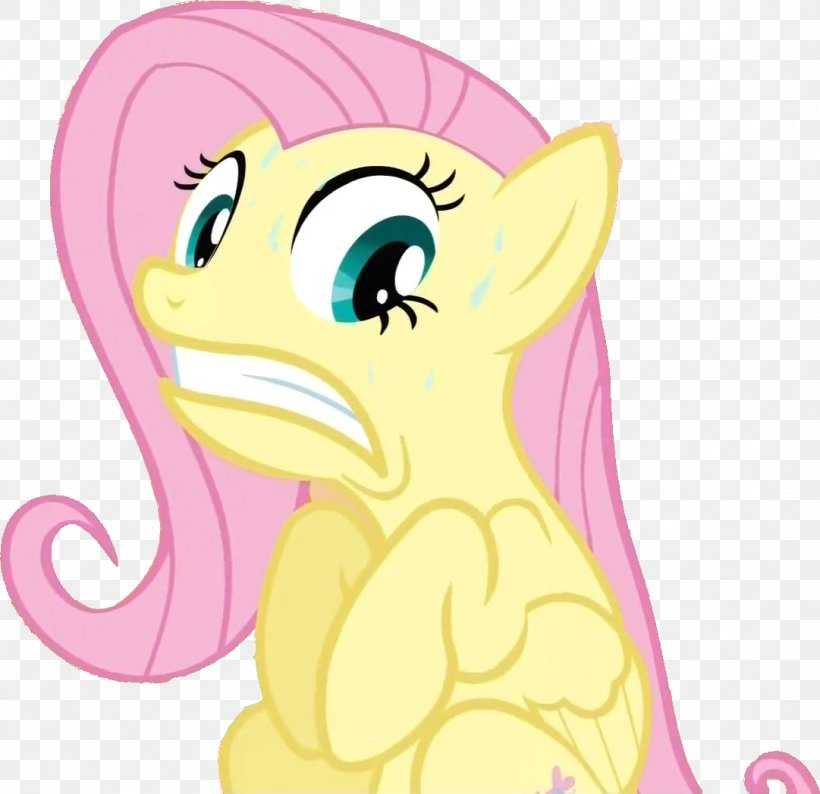 Fluttershy Pony Rarity YouTube, PNG, 1081x1048px, Watercolor, Cartoon, Flower, Frame, Heart Download Free