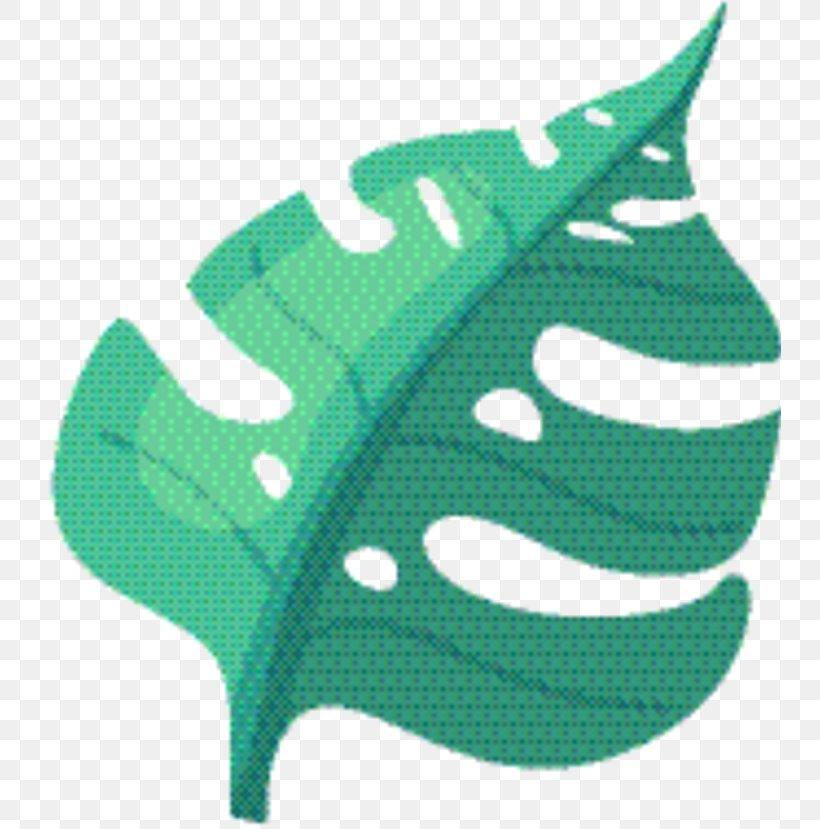 Green Leaf Logo, PNG, 742x829px, Green, Leaf, Logo, Meter Download Free