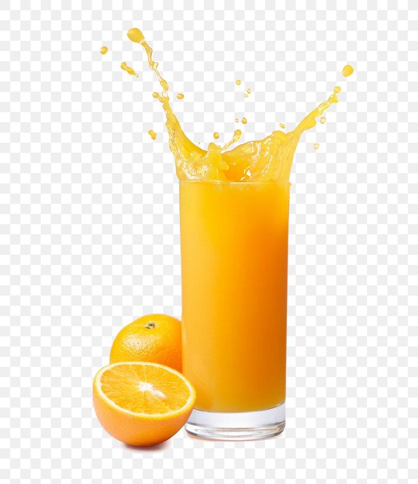 Orange Juice Smoothie Jal-jeera, PNG, 658x950px, Orange Juice, Agua De Valencia, Citric Acid, Cocktail, Cocktail Garnish Download Free
