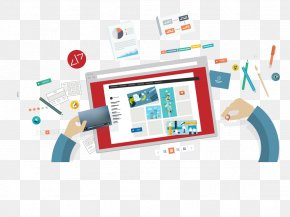 Web Design - Web Development Web Design Web Developer PNG